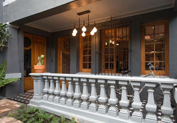 ignacia guest house andres gutierrez interiores 6