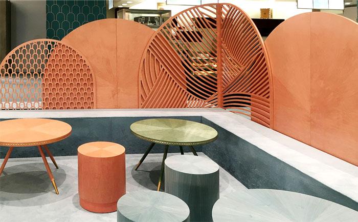 interior design trends 11