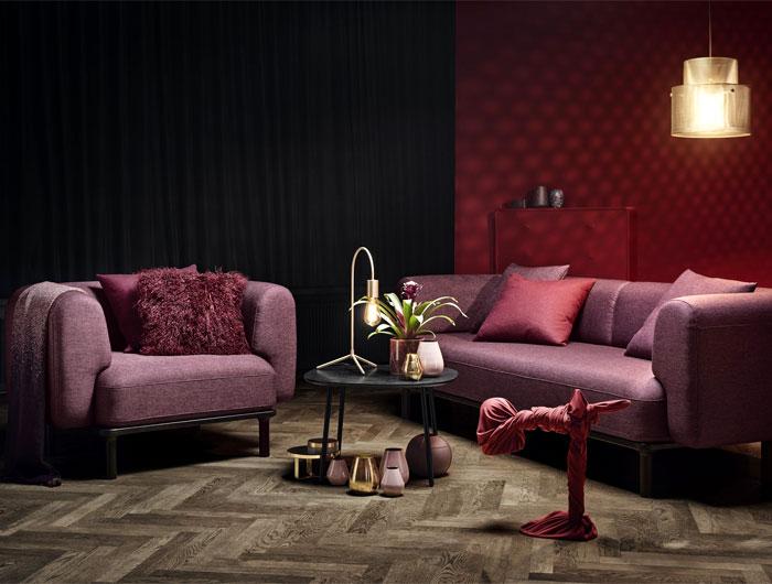 interior design trends 19