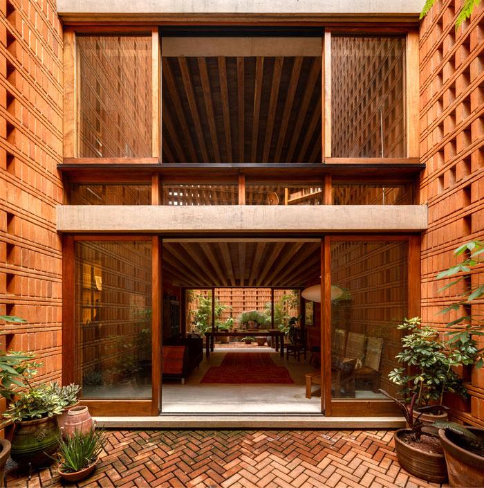 interior design trends 25