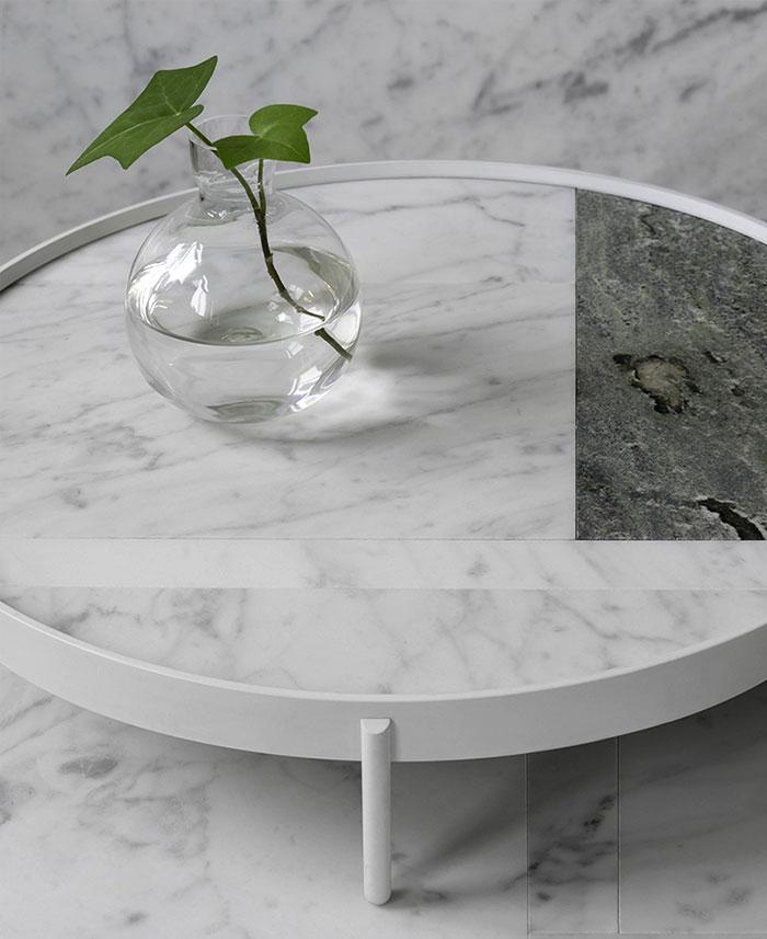interior design trends 34