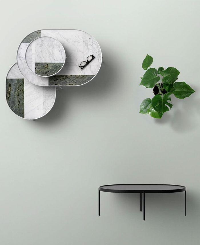 interior design trends 35