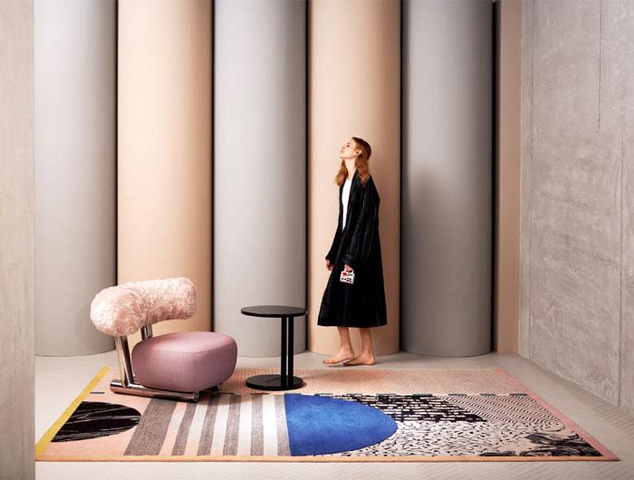 interior design trends 8