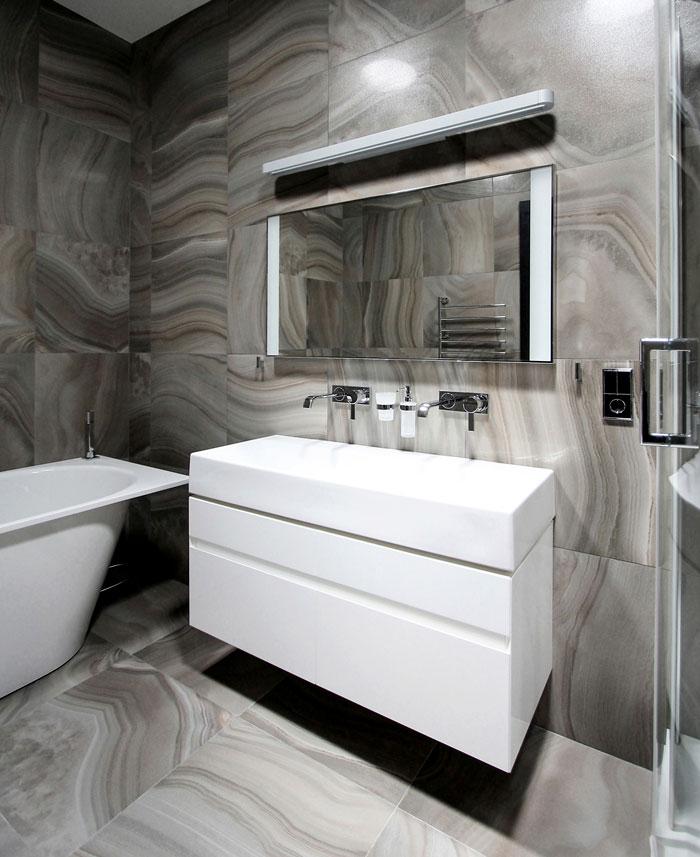 modern luxury penthouse kaliningrad 11