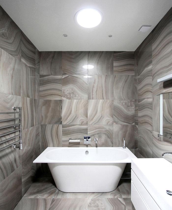 modern luxury penthouse kaliningrad 12