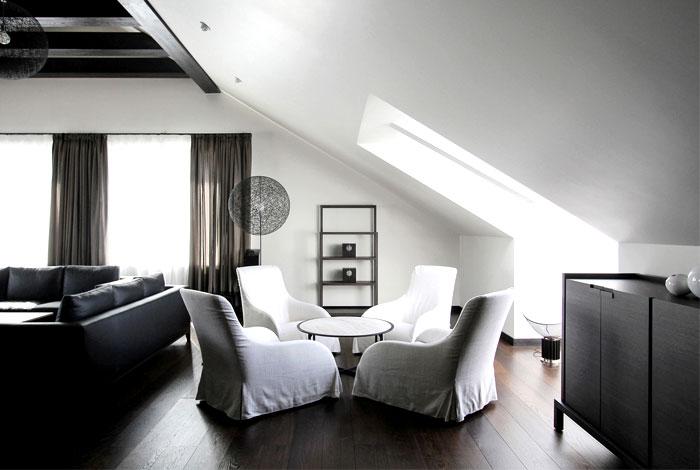 modern luxury penthouse kaliningrad 15