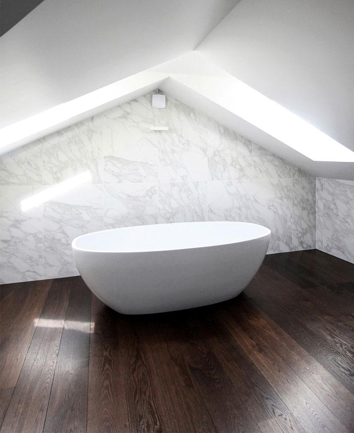 modern luxury penthouse kaliningrad 17