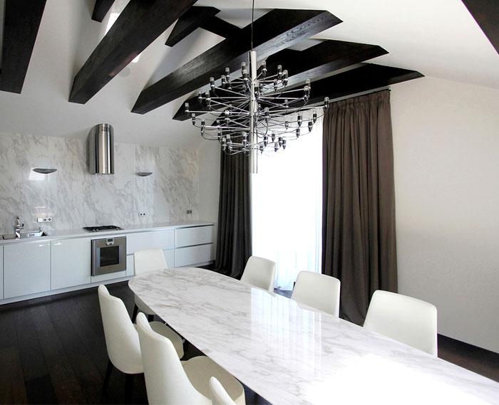 modern luxury penthouse kaliningrad 18