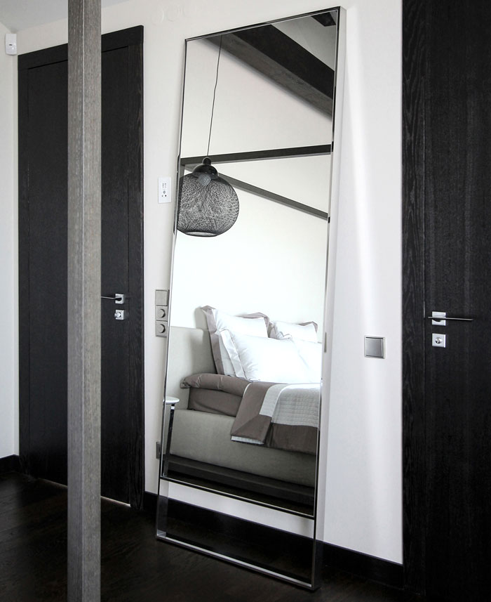 modern luxury penthouse kaliningrad 3