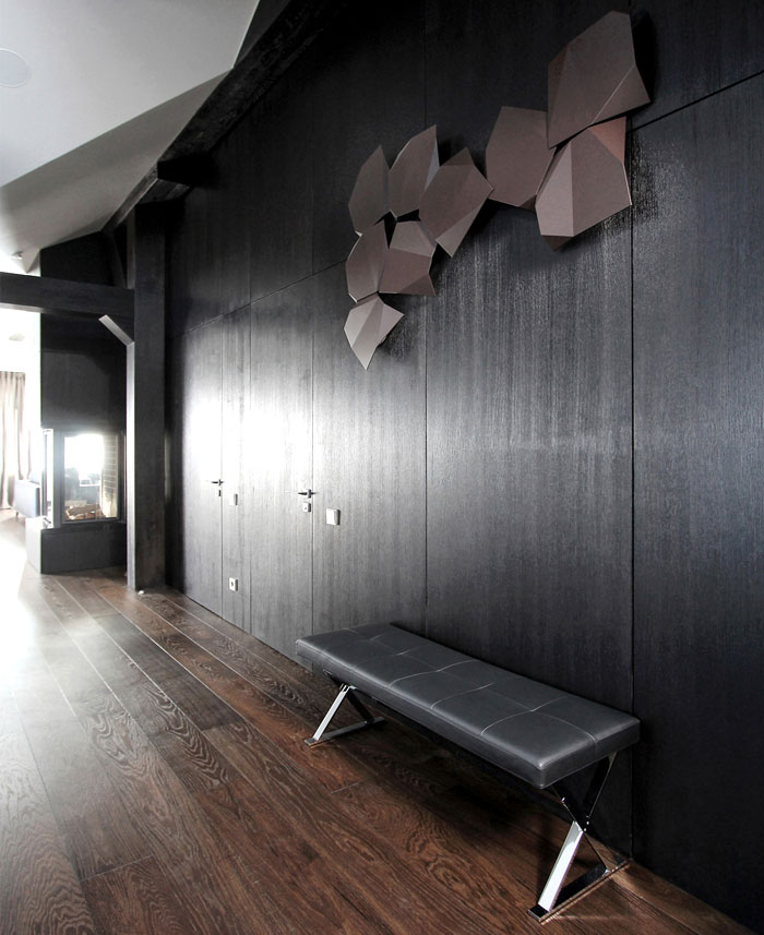 modern luxury penthouse kaliningrad 4