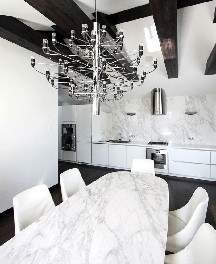 modern luxury penthouse kaliningrad 6
