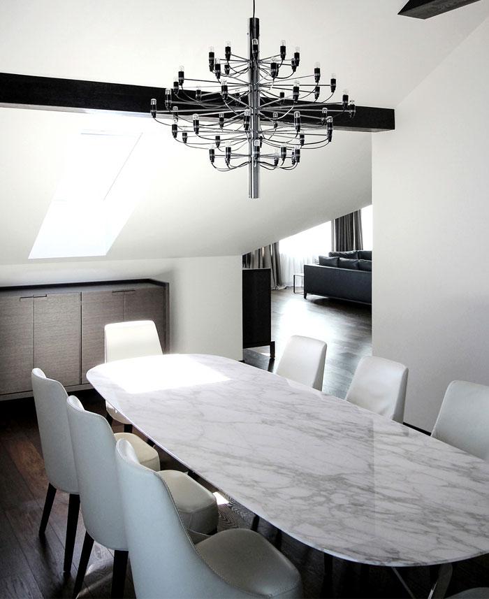 modern luxury penthouse kaliningrad 7