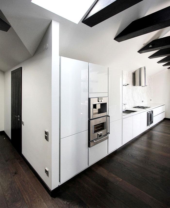 modern luxury penthouse kaliningrad 8