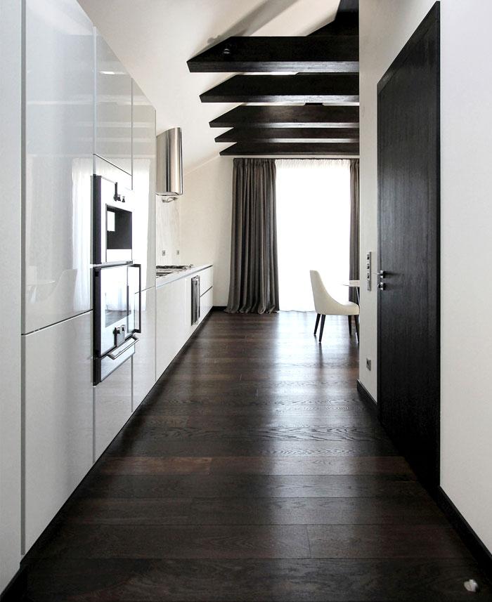 modern luxury penthouse kaliningrad 9