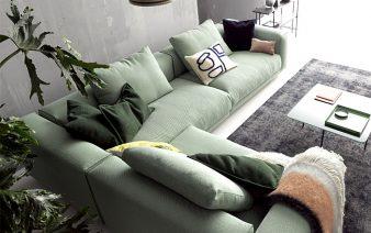 moss sofa green 338x212