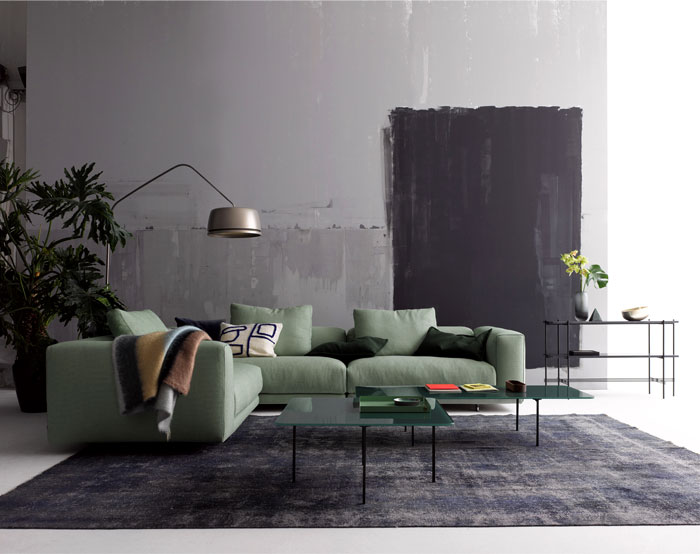 moss sofa green cor 2