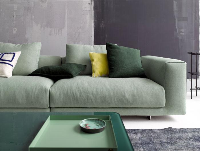 moss sofa green cor 6