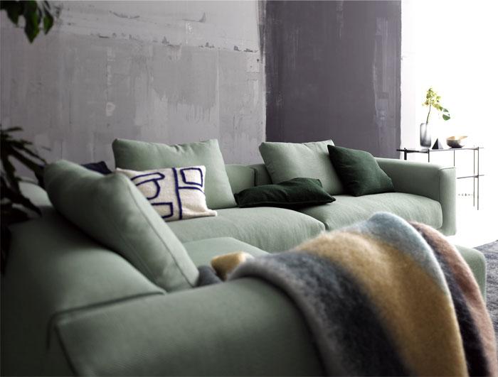 moss sofa green cor 8