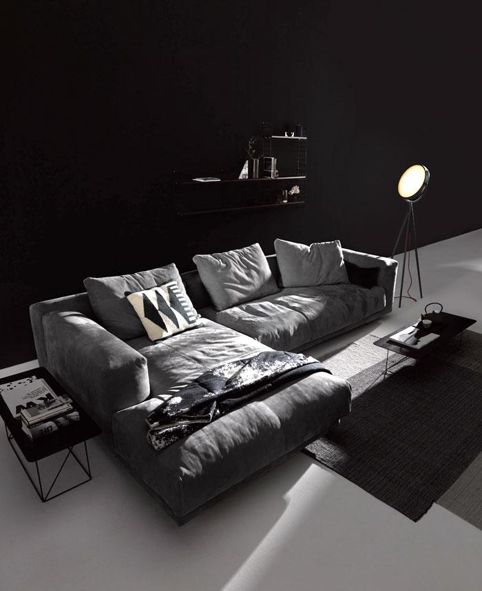 moss sofa leather cor 4