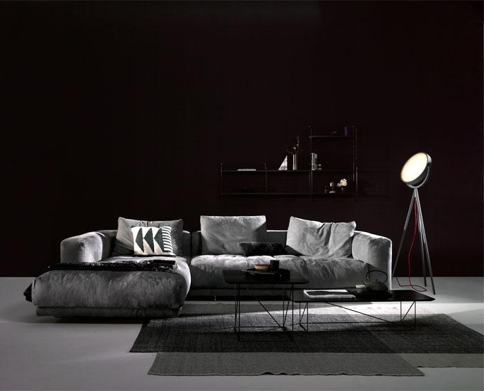 moss sofa leather cor 5
