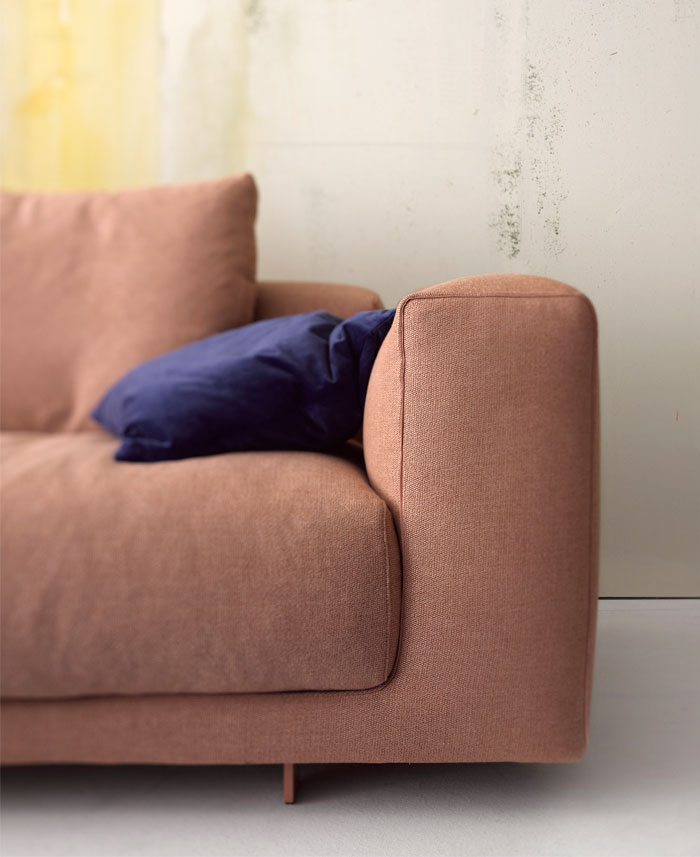 moss sofa nude cor 11