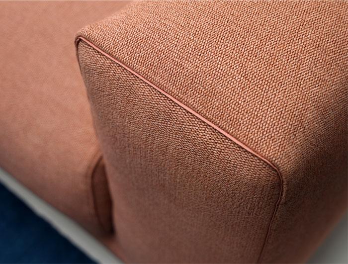 moss sofa nude cor 9