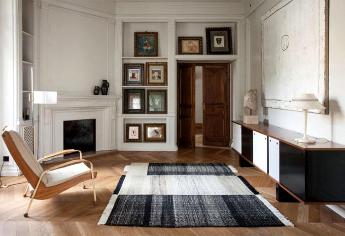 nanimarquina carpets 1