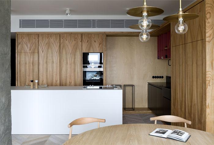 olha wood interiors 11