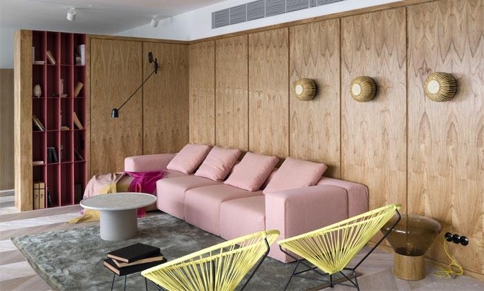 olha wood interiors 12