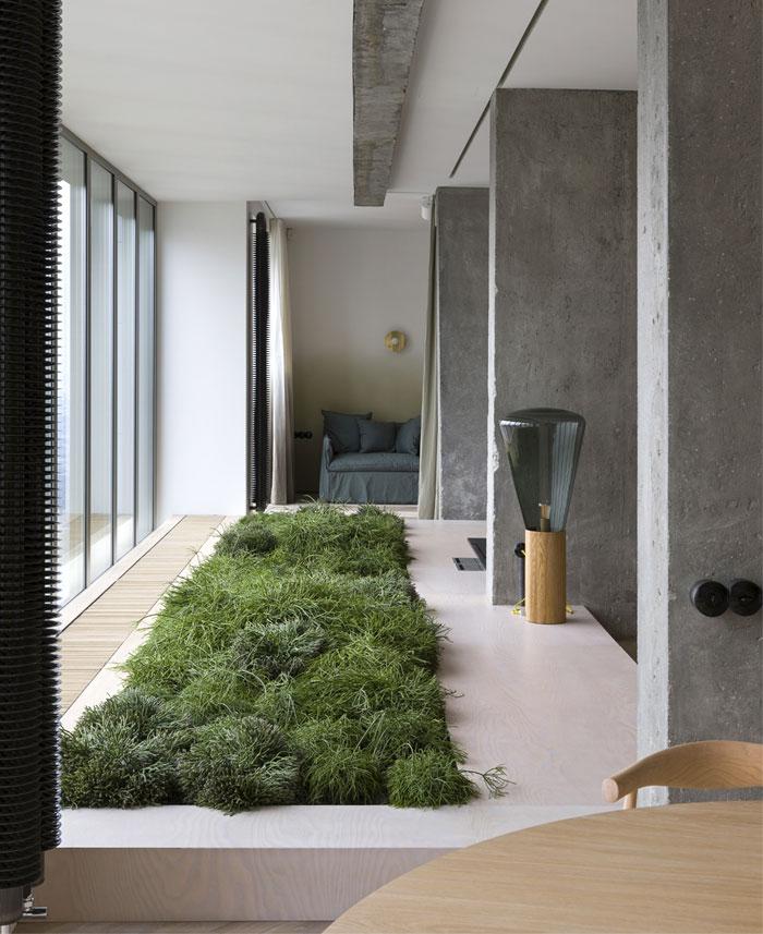 olha wood interiors 15