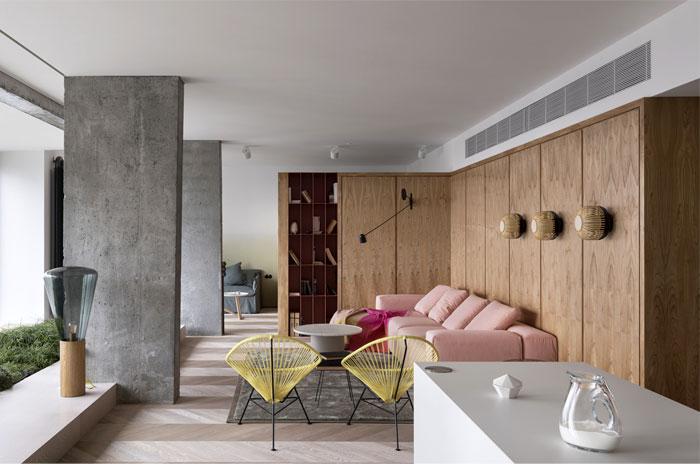 olha wood interiors 19