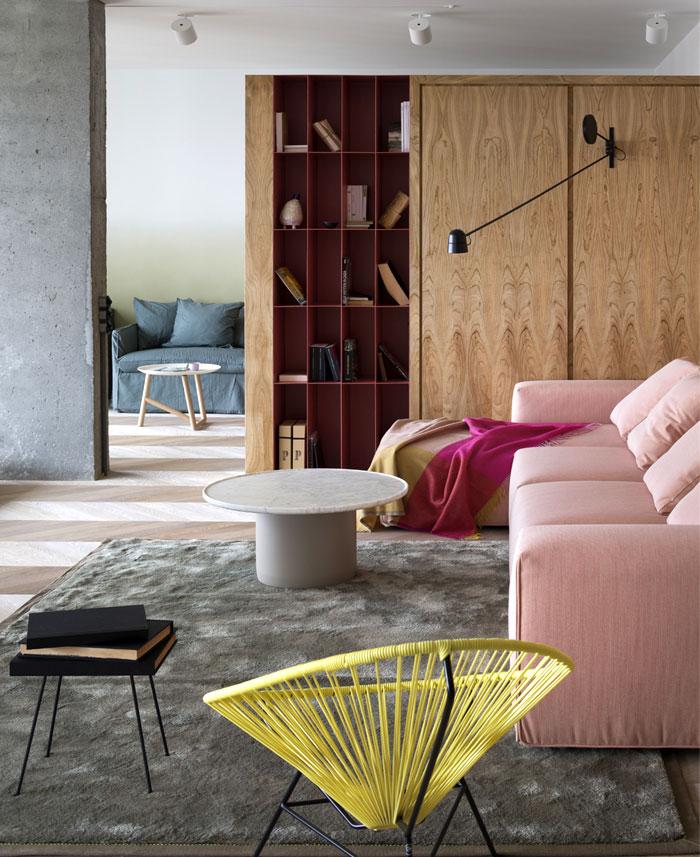 olha wood interiors 20