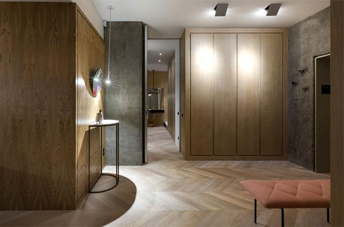 olha wood interiors 21