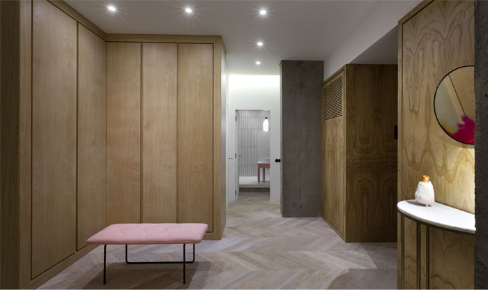 olha wood interiors 23