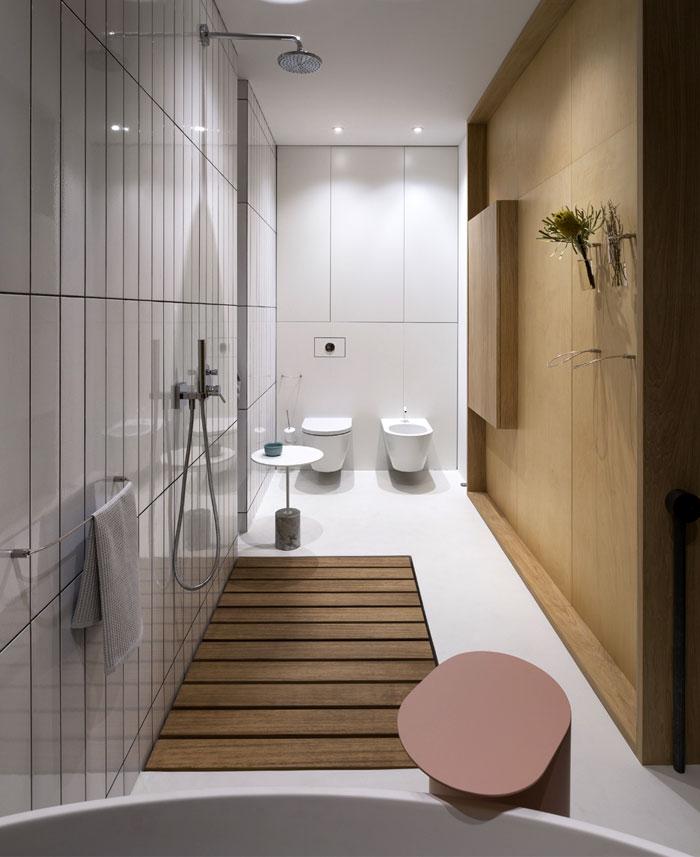 olha wood interiors 26