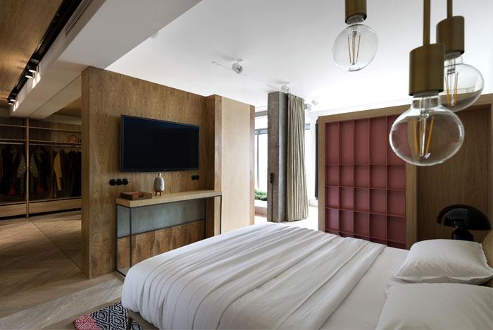 olha wood interiors 4