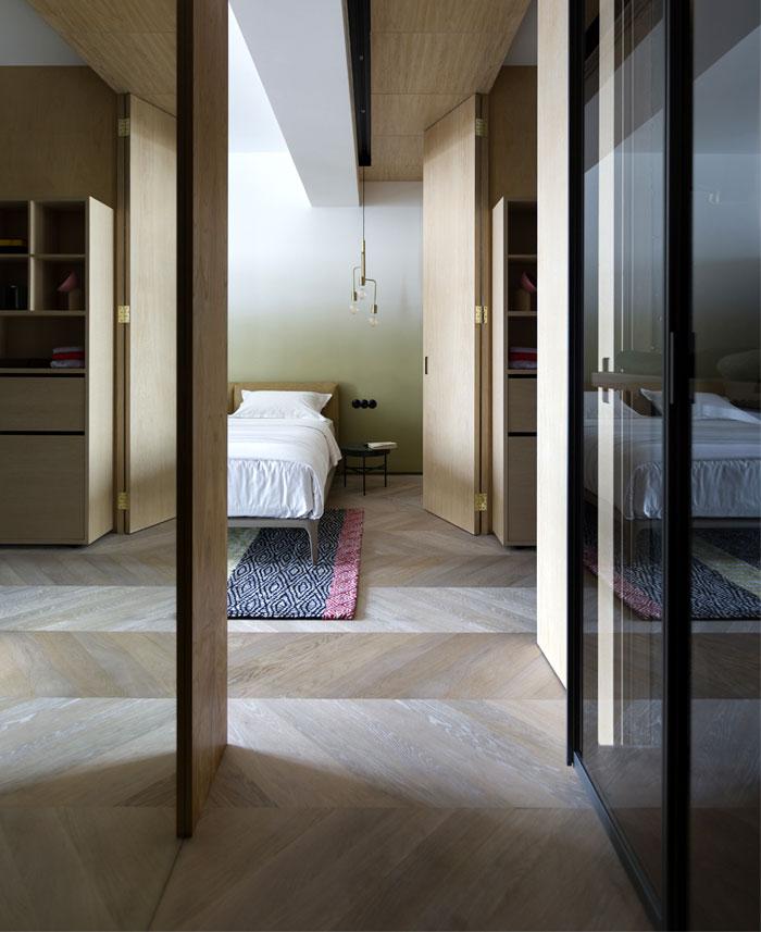 olha wood interiors 5