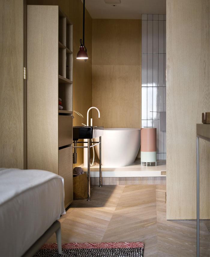 olha wood interiors 7