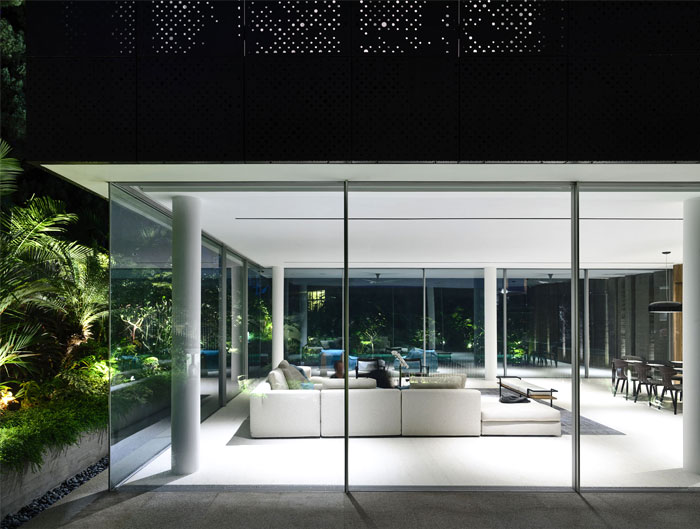 ong ong project faber house 11