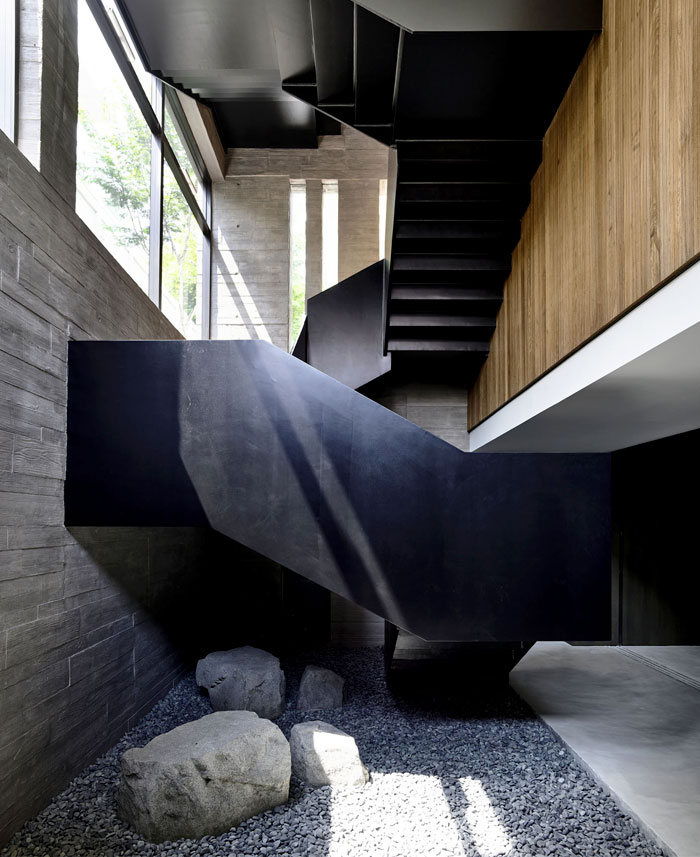 ong ong project faber house 13