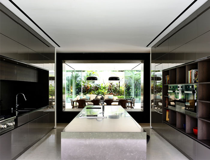 ong ong project faber house 2