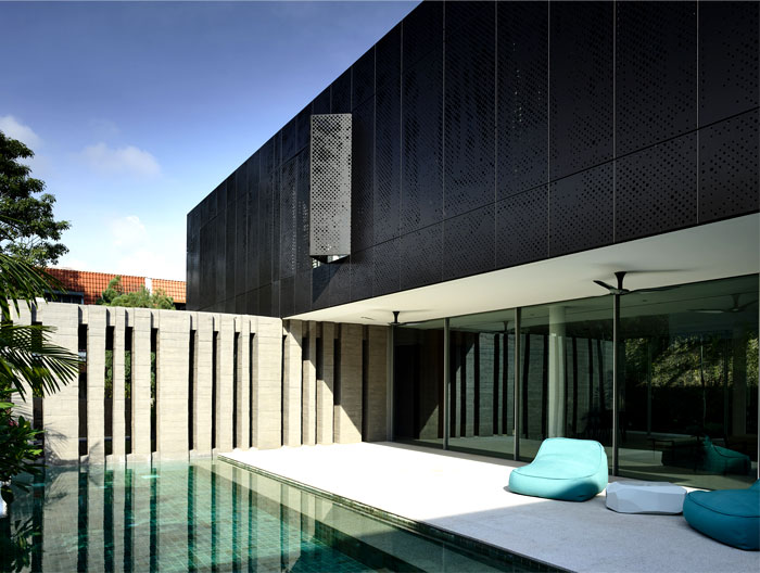 ong ong project faber house 7