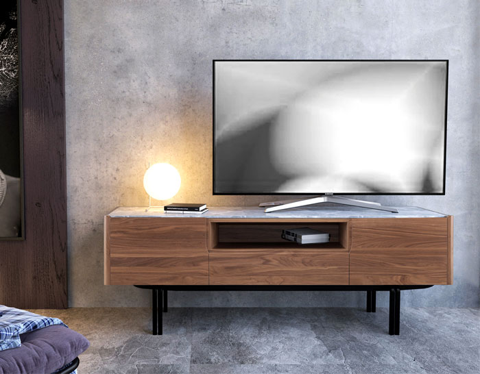 panama sideboard media unit edeestudio 1