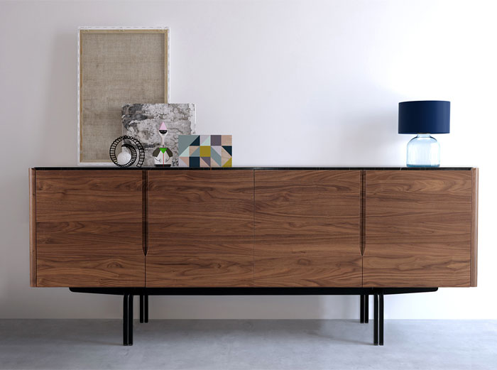 panama sideboard media unit edeestudio 4
