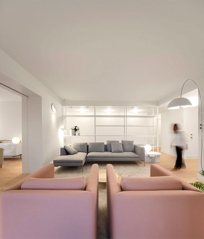 rar studio lisbon apartment 12