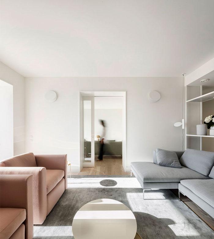 rar studio lisbon apartment 17