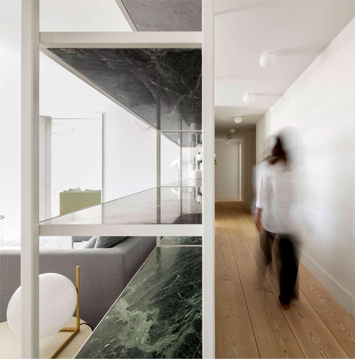 rar studio lisbon apartment 19