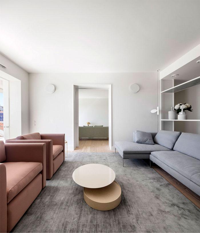 rar studio lisbon apartment 20