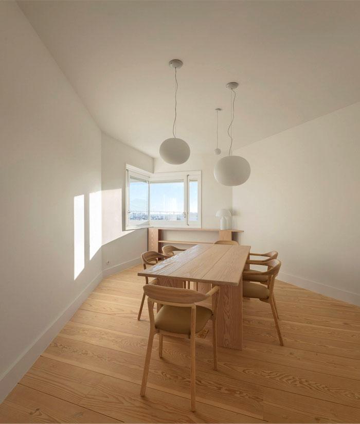 rar studio lisbon apartment 22