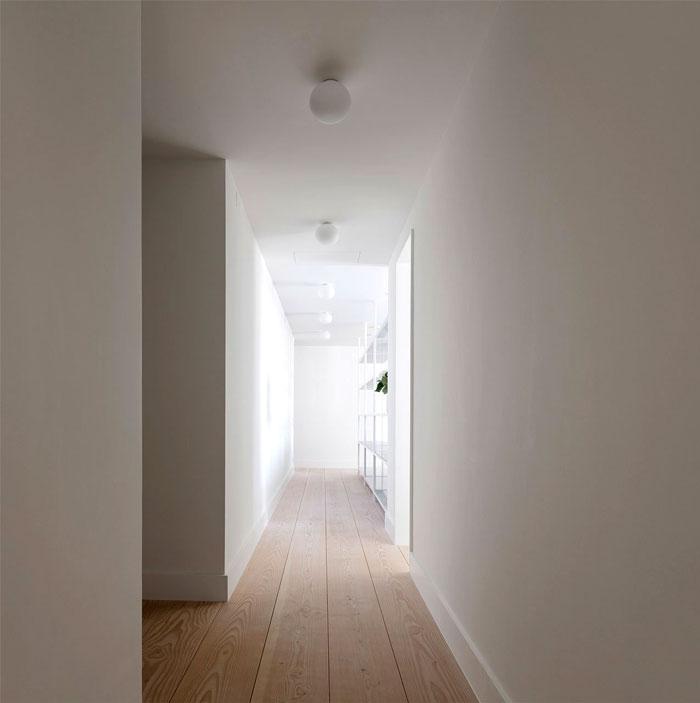 rar studio lisbon apartment 5